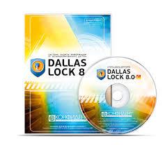 Dallas Lock